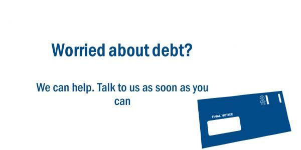 Debt w.pptx