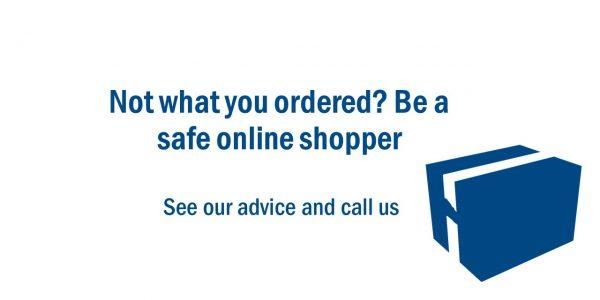 Online shopping.pptx