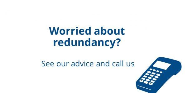 Redundancy 1