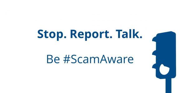Scam aware 2020.pptx