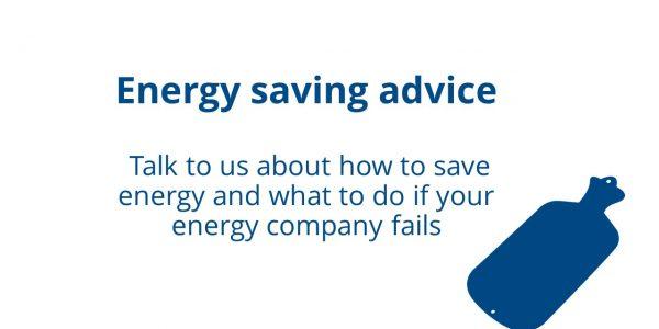 energy saving 2021.pptx